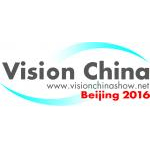 Vision China Show Beijing 2016