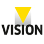 The World's Machine Vision Trade Fair: VISION 2016