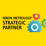 Anniversary with Nikon's Strategic Partner Program