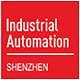 Machine Vision for Automation: IA Shenzhen 2017
