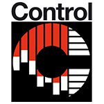 The Imaging Source auf der Control 2017
