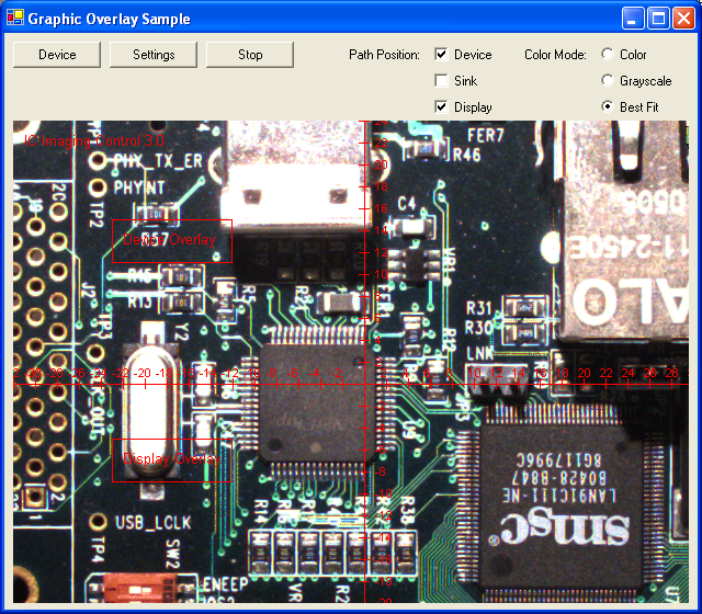 creating an overlay ic imaging control activex rh theimagingsource com