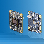 Take the Next Step: Upgrade from CCD to CMOS Sensors Now!