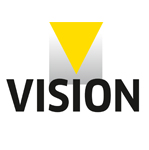 VISION 2018: ix Industrial®, 3D, Embedded Vision and More