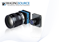 18 New USB 3.1 (gen.1) Single-board and Industrial Cameras