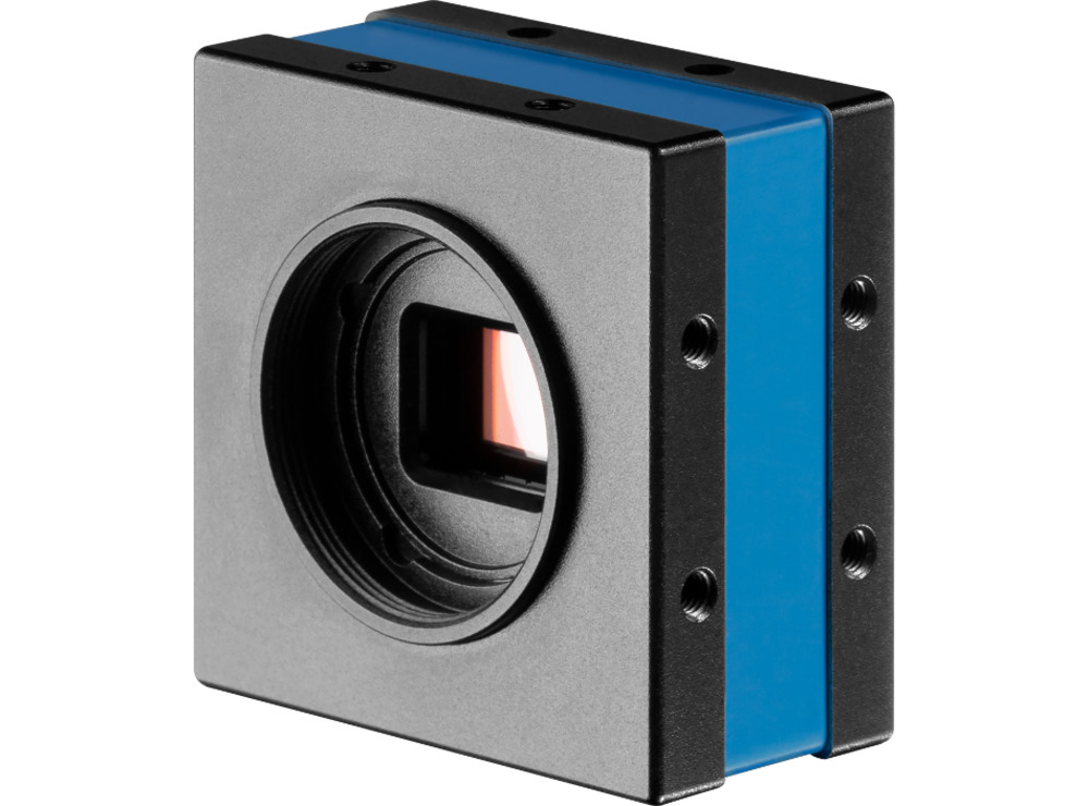 DFK 37BUX264 - USB 3.1 color industrial camera