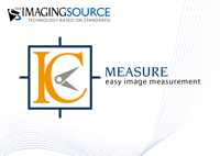 IC Measure: Free Software for On-Screen Measurement and Image Capture