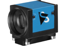 DYK 33UX250 - USB 3.0 Polarsens camera