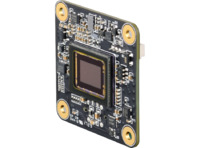 DFM 37UX287-ML - USB 3.1 color board camera