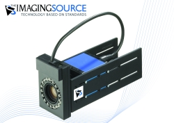 New, Price Effective LED Lighting Modules