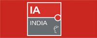 The Imaging Source Cameras at Industrial Automation, India