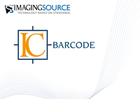 IC Barcode – Free High Speed Camera-based 1D and 2D Barcode-SDK