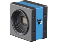 DFK 37BUX226 - USB 3.1 color industrial camera