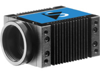 DFK 33GX264e - GigE color industrial camera