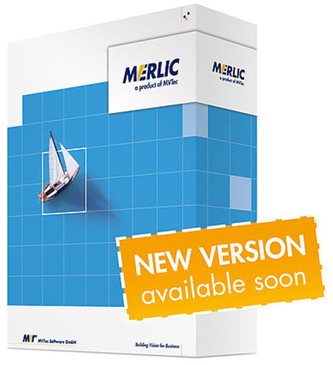 MERLIC 5 to be released on October 7, 2021
